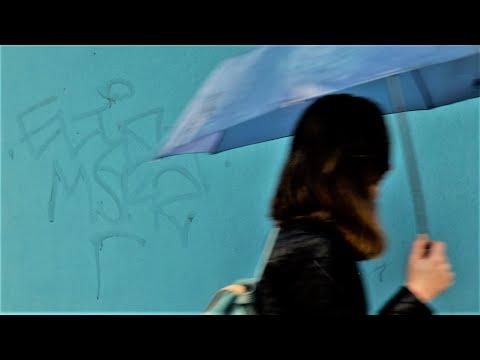 La Blues Plan • Blues De La Mañana  [ Video Oficial ]