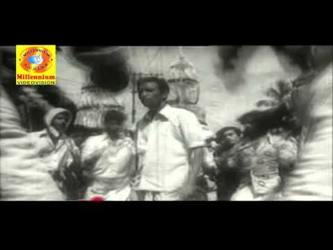 Malayalam Evergreen Film Song | Ahadonde Thirunamam | PATHINALAM RAVU