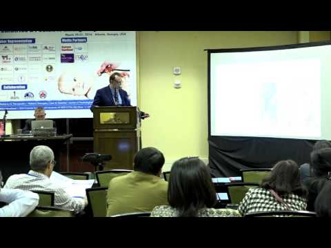 Andreas C Petropoulos | Azerbaijan |  Pediatric Emergency Medicine 2016 | Conferenceseries LLC