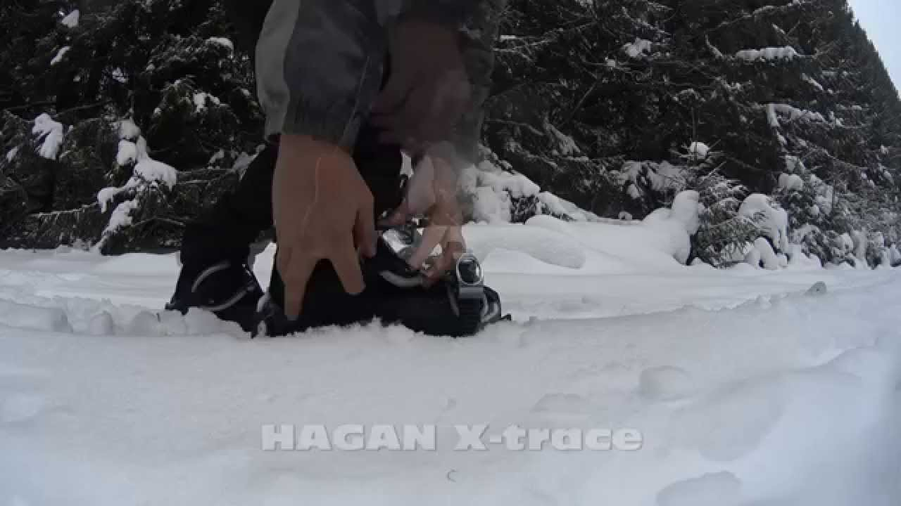 3 мар 2013. Охотничьи лыжи и как сделать шетину против отката(отдачи) лыж duration: 22:33. Хантер фишинг 38,533 views · 22:33. Тест дерево-пластиковых лыж
