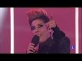 Leklein tercera con 'Ouch!' | #ObjetivoEurovision | #Eurovision 2017