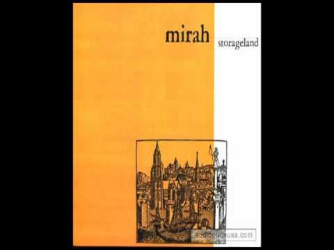 Mirah - Storageland full album (1997)