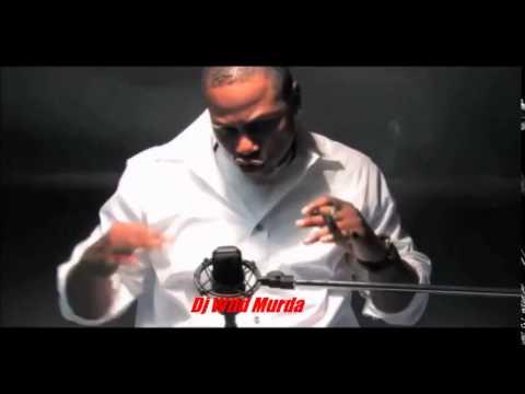 MC Ren - ''Classic'' ft AZ (Prod.Dj Premier)NEW REMIX 2015