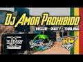 Virall Dj Amor Prohibido Jingle Terbaru Rg Audio By Singoblerro  Mp3 - Mp4 Download
