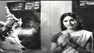 Malayalam Movie Song   Amrutha Prabhatham Virinju[Title Song]   College Girl   Malayalam Film Song