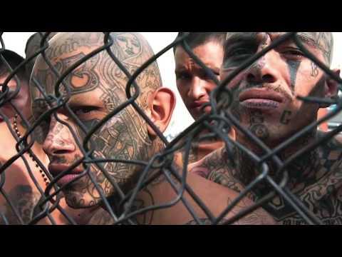 TOP 5 Nejhorší věznice světa