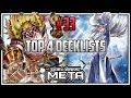 Last of Fur Hires?: Meta Weekly #33 [Yu-Gi-Oh! Duel Links]