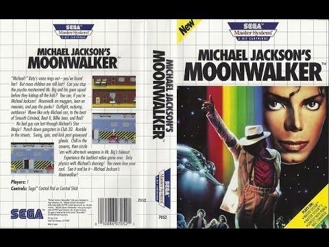 michael jackson moonwalker 1080p mkv
