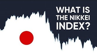 What is the Nikkei 225 Index and How Can You Trade it?