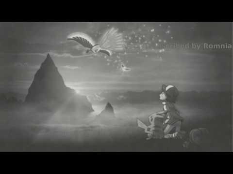 Pokemon Movie 20: I Choose you - End Credits Theme Lyrics (HQ)
