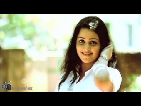 black butterfly malayalam movie download