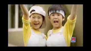 Nippon Paint TVC Thumbnail