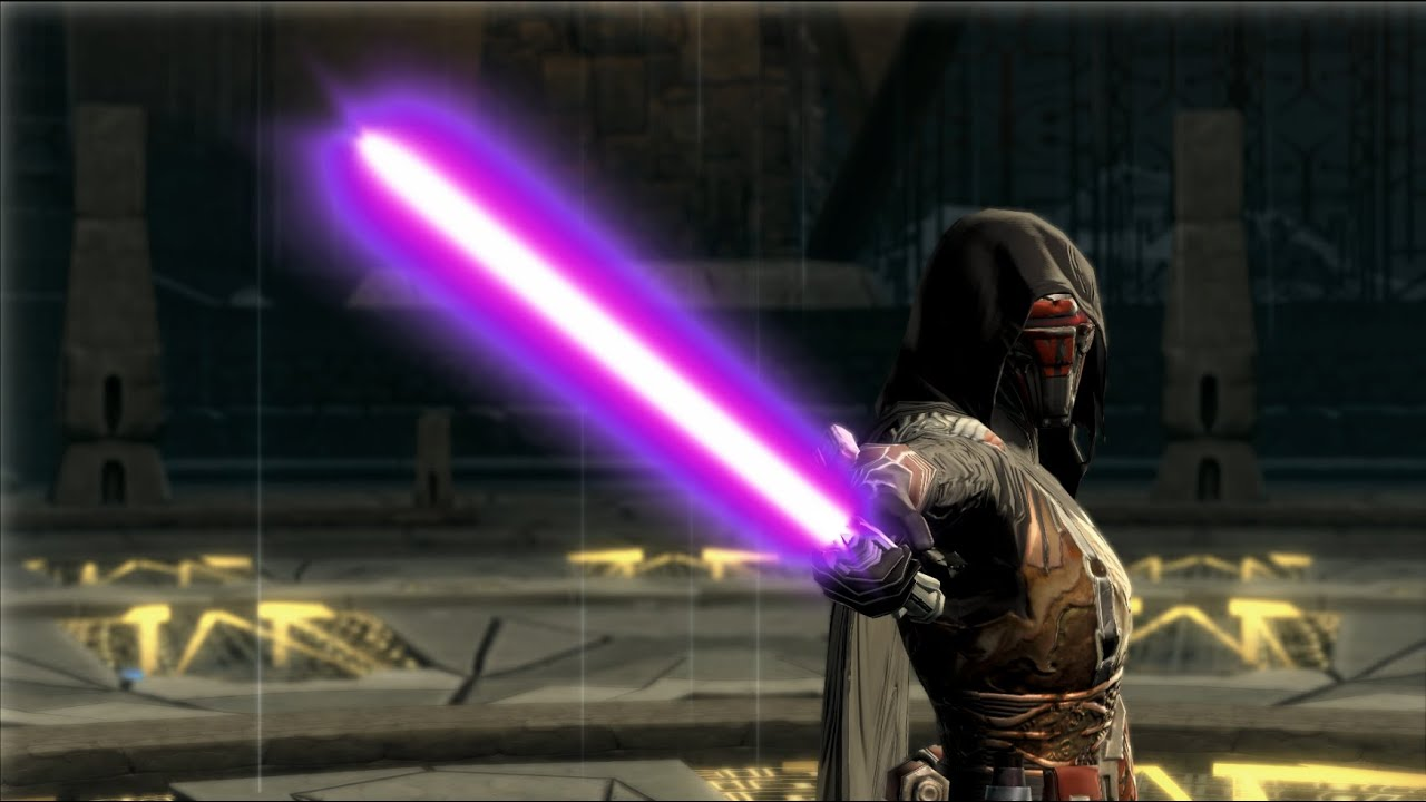 an analysis of swtor launch techniques Fan site an analysis of star wars: the old republic from ea's financial reports (swtoreconomicscom) a full year before swtor launch.