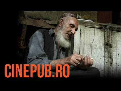 Cabală la Kabul | Cabal in Kabul | Documentary Film | CINEPUB