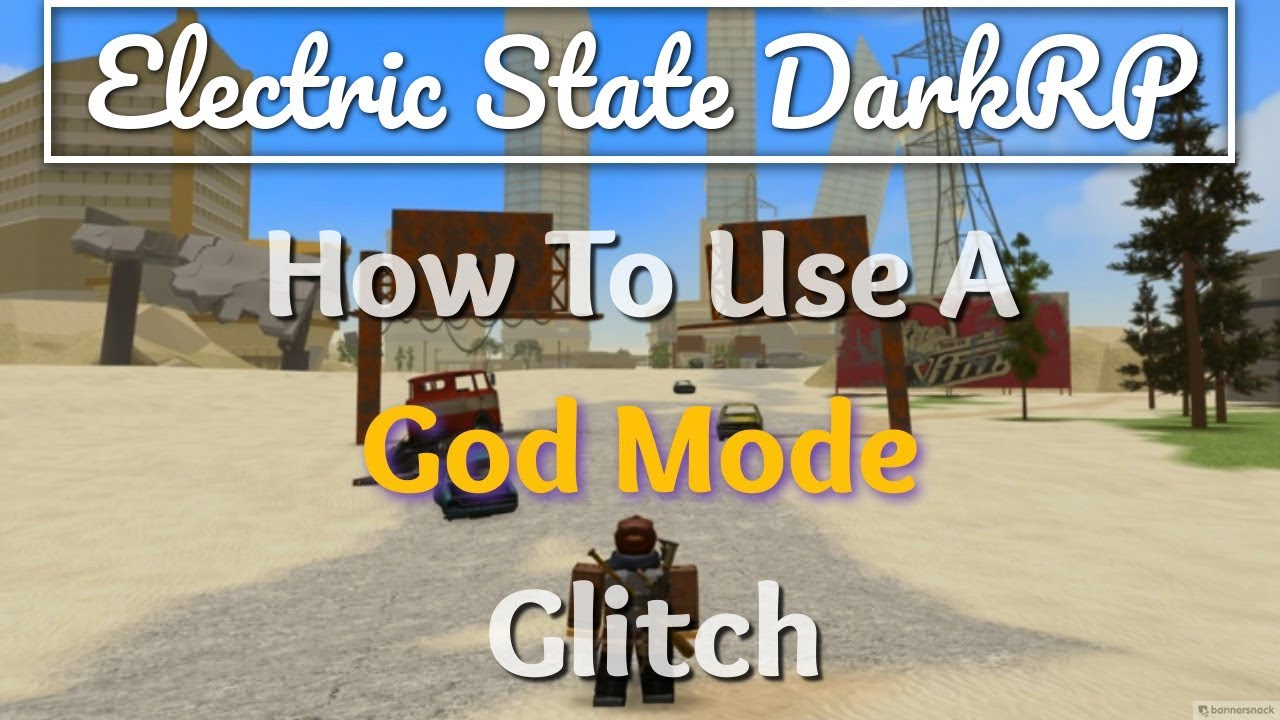 Roblox Electric State Glitches Roblox Codes 2019 Not Expired
