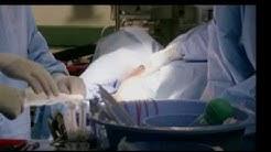 hqdefault - Dialysis Centers In Norfolk Va