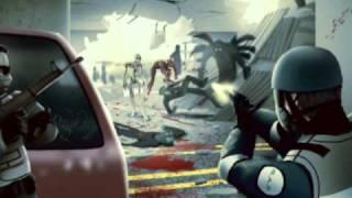 SAS3 Trailer