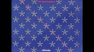 Nik Turner - 1978 - Xitintoday [Full Album] HQ