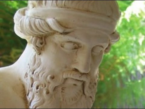 Plato: The Republic - Book 6 Summary and Analysis