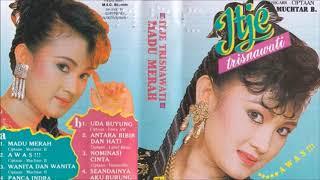 Itje Trisnawati Madu Merah Full Album Original