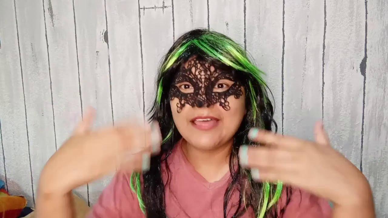 OSCAR GZZ EX DE ERIKA LUNA NUEVAMENTE ARRESTADA !!!