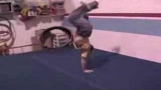 Супер прикольное видео в Коломне(Московская область., 2008-01-28T10:18:18.000Z)