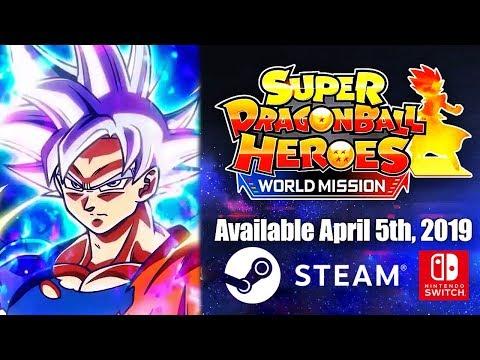 NEW KALE & CAULIFLA COMING TO LEGENDS! Dragon Ball Legends