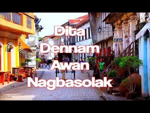 dita-dennam-awan-nagbasolak-iloocano-love-songs