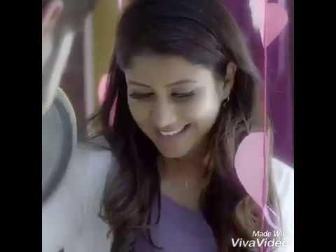 kalyanam enbathu priyamanavale video songs