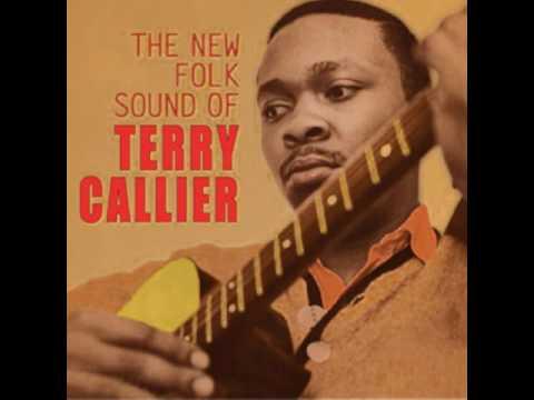 Terry Callier - 900 Miles Mp3