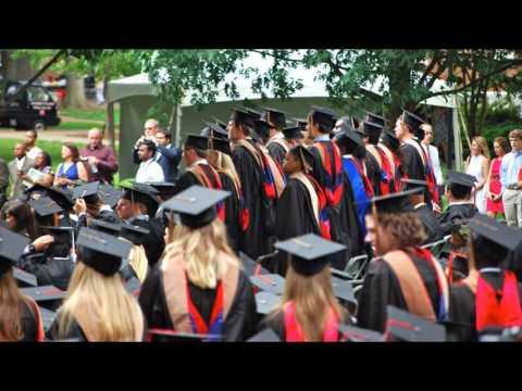 MBA online 2017 | Top online MBA Programs