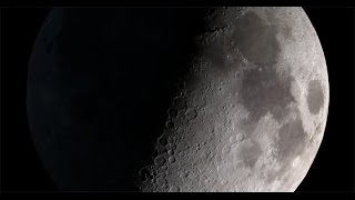 PROJECT  MOONSHADOW     Part 1