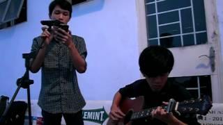 Món Quà Vô Giá - NTT Guitar Club 2.8