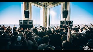 AMSTERDAM deep & vocal house session NOVEMBER 2019