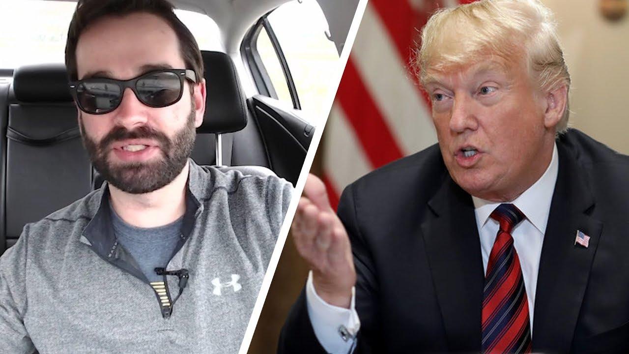 why-did-media-ignore-threat-against-trump