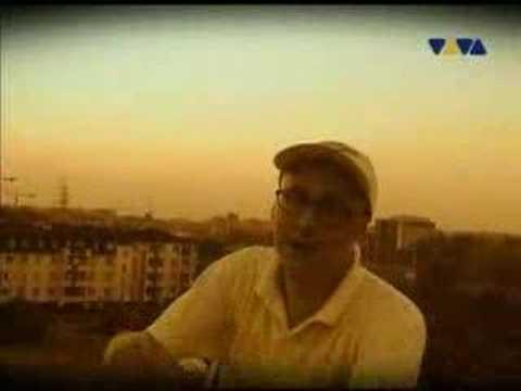 ZWR - Spaleni słońcem 2001