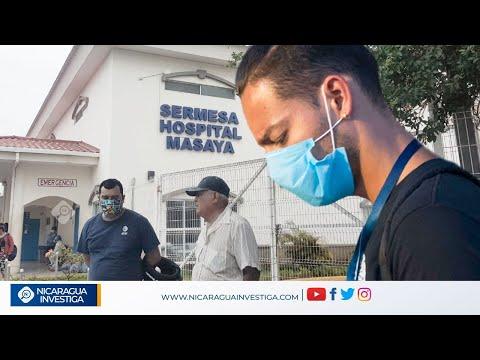 #LoÚltimo 🔵⚠ Noticias de Nicaragua miércoles 6 de mayo de 2020
