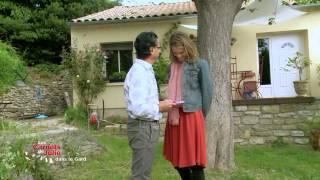 Pays d'Uzège - Les carnets de Julie