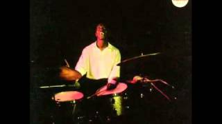 Art Blakey & the Jazz Messengers - A la Mode