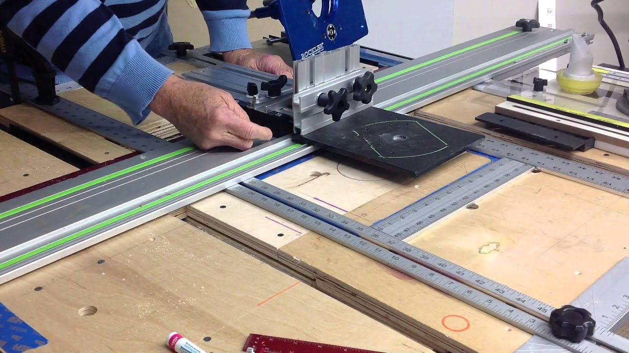 Router table mft 1 youtube router table mft 1 greentooth Image collections