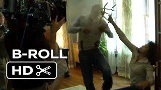 Video No Good Deed B-ROLL 2 (2014) - Idris Elba, Taraji P. Henson Thriller HD download MP3, 3GP, MP4, WEBM, AVI, FLV Januari 2018
