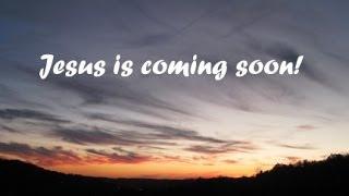 Da li će ova generacija doživeti povratak Isusa Hrista