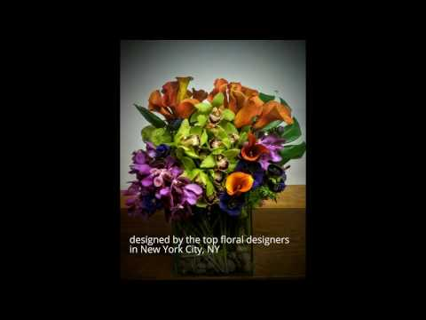Flower Shops Fresh NYC Call 212-447-6310