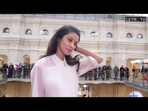русский фильм нереальная любовь смотреть онлайн бесплатно