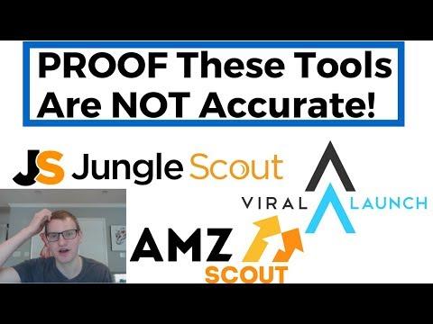IO Scout vs Viral Launch comparison