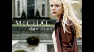 Watch Michal The Light video