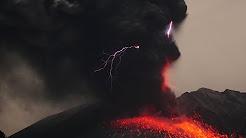 vulkane.net