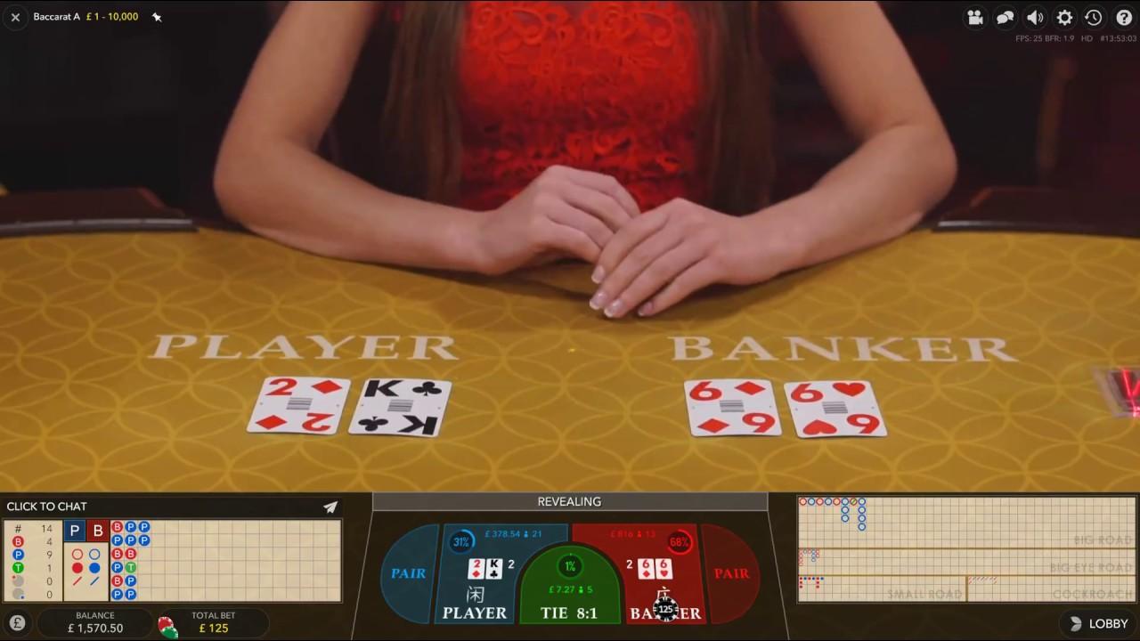slot machine casino near disneyland