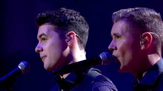 CELTIC THUNDER X -  'FROM THE GROUND UP'