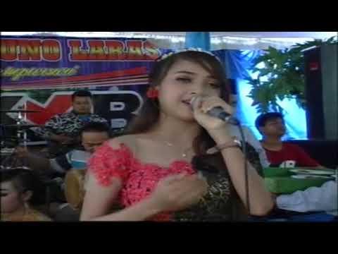 Sayang 2 KMB Campursari live Tirip Lempong Jenawi